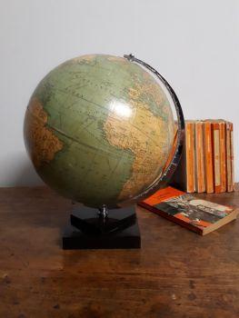 Globe Philips 10inch