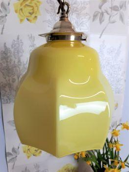 lemon glass light2