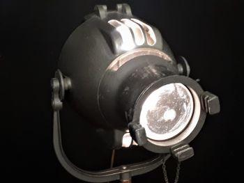 Spotlight bu Furse4