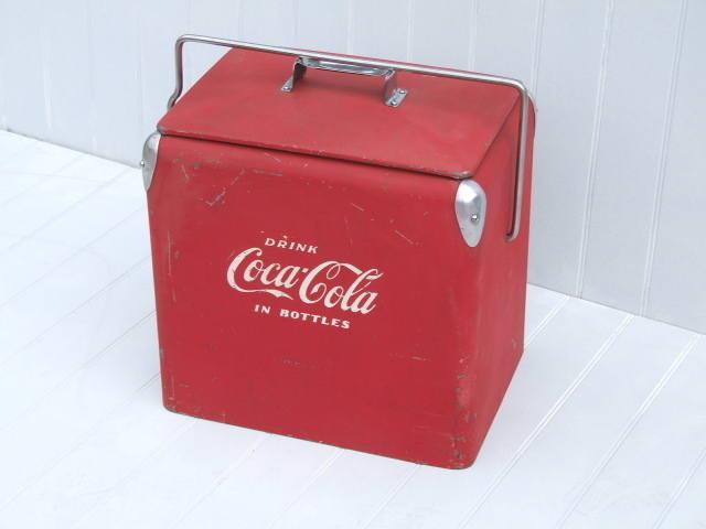 cola coolbox640x480