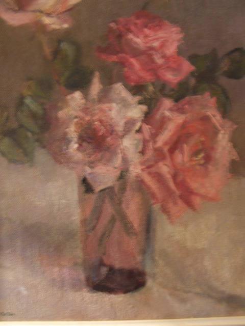 roses pic3