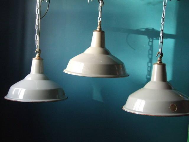 latest benjamin lamps