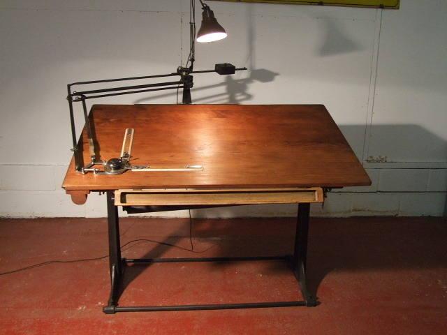 draftmans table3