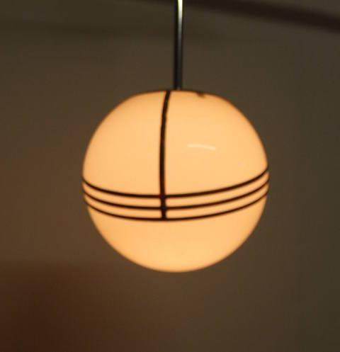 artdeco ceiling globe2