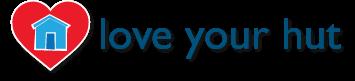logo_loveyourhut