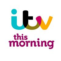 itv-this-morning-copy1