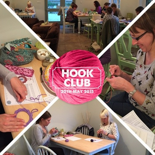hook club blog post may 2015