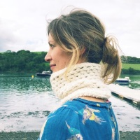 Learn to crochet a cosy cowl - two week course (The Croust Hut, Troon)