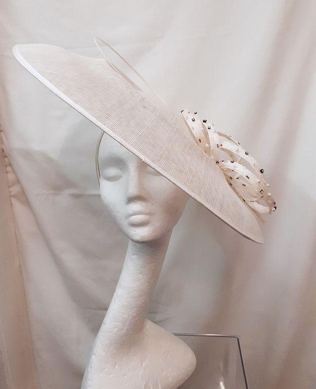 Jasper Conran Hat