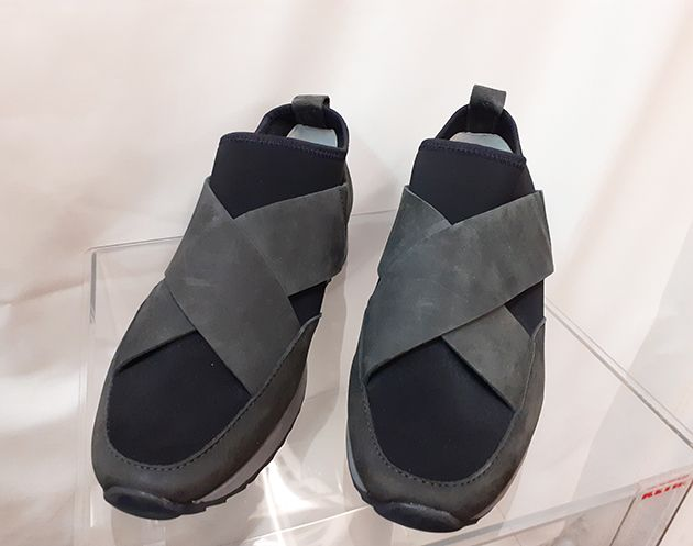 Jigsaw Men's Shoes