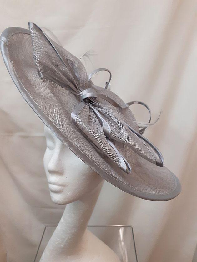 The Hat Box Hat