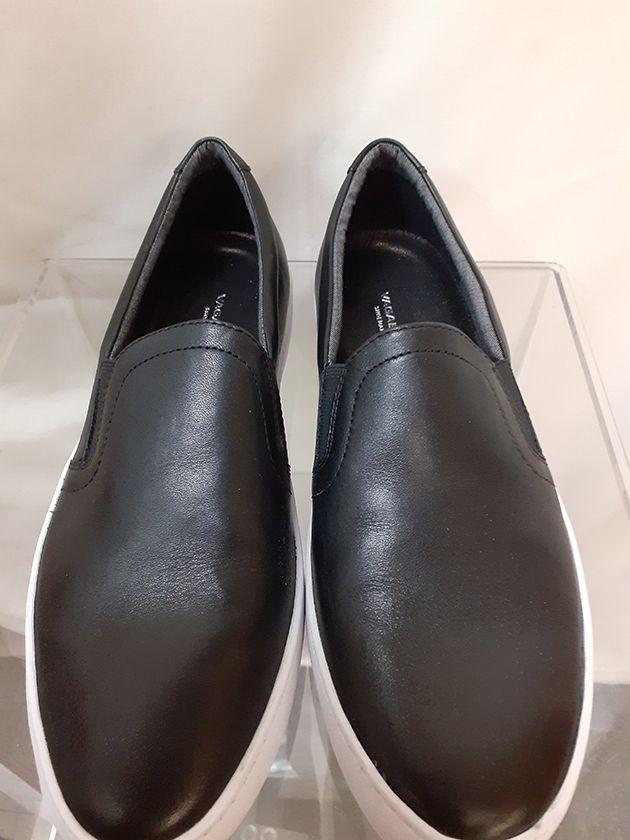 Vagabond Men's Shoes