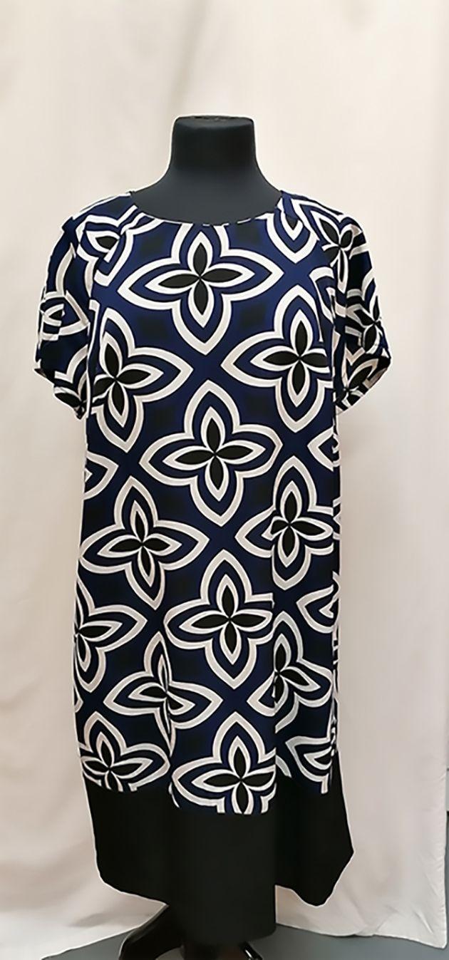 Marks & Spencer Tunic Dress