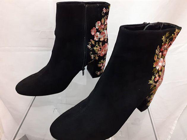 Marks & Spencer Collection Ankle Boots