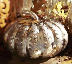 Autumn 2015: Silver Pumpkin _35