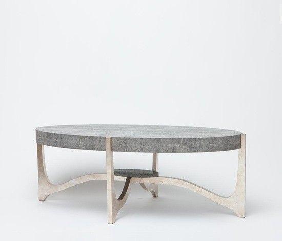 Autumn 2015: Oval Coffee Table 27d7eb183cfdd548e6d7beb18a63b975