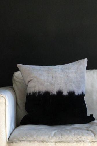 Autumn 2015: zaragoza-dip-dye-cushion-41297-p[ekm]335x502[ekm]