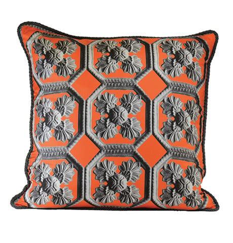 Autumn 2015: Orange Cushion paris-oj-2_large