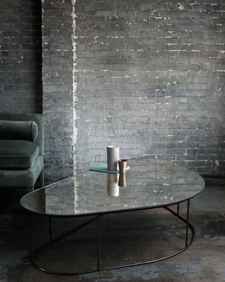 Autumn 15: Coffee Table www.ochre-2