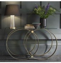 Autumn 15: Console Table atkin_day1-3_2