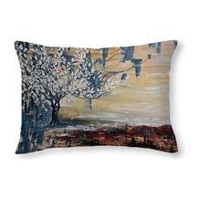 Autumn/15: Omnious Pillow c1f1e0660575c5a8_1744-w217-h217-b1-p10--eclectic-