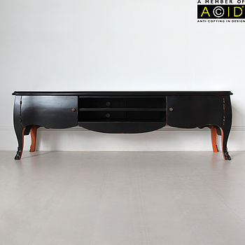 Autumn/15: normal_french-sideboard-in-black