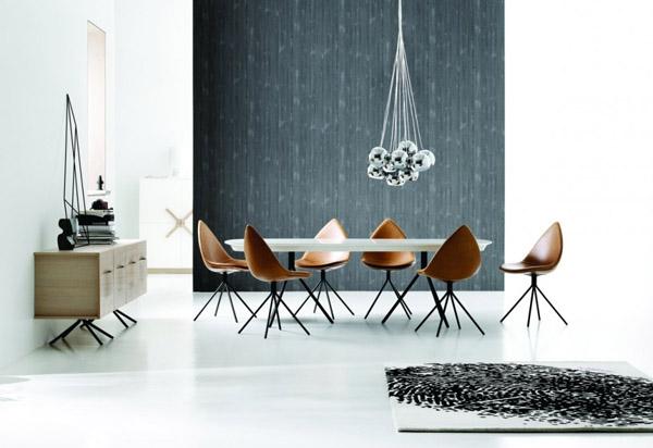 Autumn/15: dining-room-decorating-furniture-accessories-tableware-2