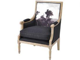 Autumn/15: black-picture-print-club-chair-14327-p[ekm]275x206[ekm]