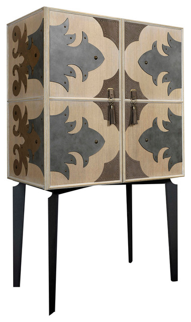 Autumn/15: modern-accent-chests-and-cabinets