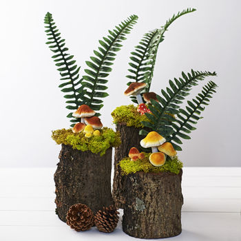 Autumn/15: normal_woodland-table-decorations
