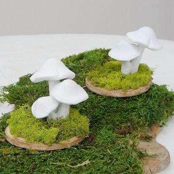 Autumn/15: normal_white-mushroom-table-decoration