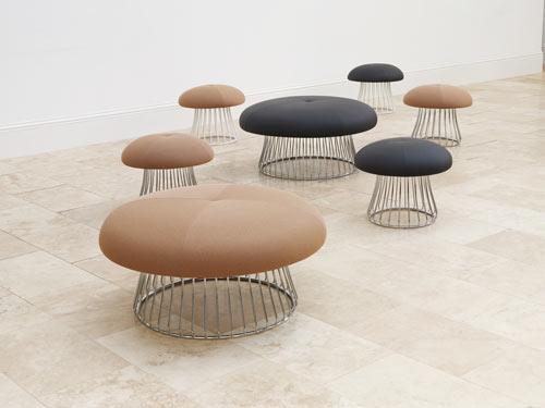 Autumn/15: Magic-mushroom-stool-3