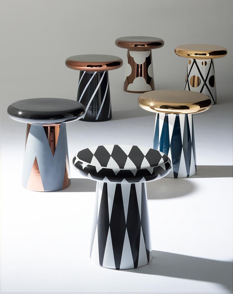 Autumn/15: jaime-hayon-bosa-maison-et-objet-designboom02