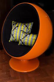 A.15: Orange Chair imgres-1