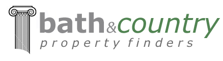 Shona Logo 013F.Logo