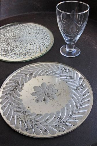 Christmas 15: 3 arctic-flower-etched-glass-placemat-43236-p[ekm]335x502[e