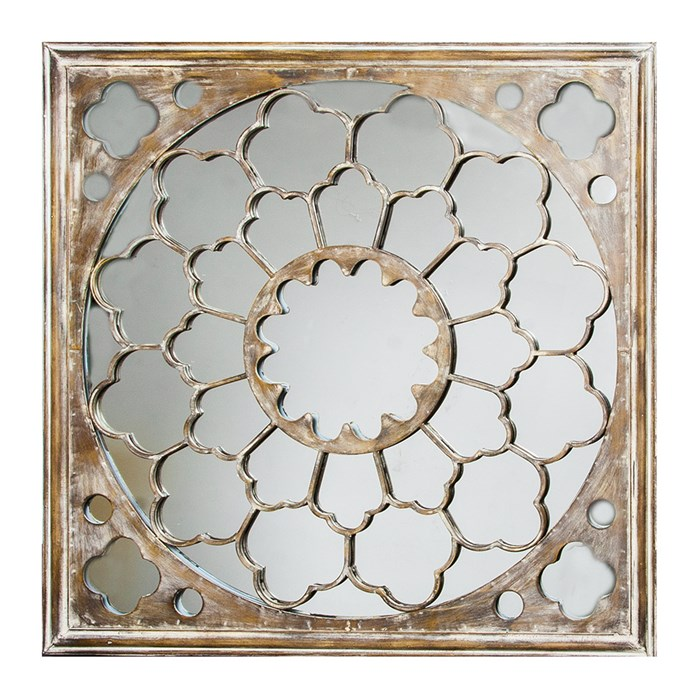 Christmas 15: 32 41-516-SILVER-FRETWORK-MIRROR-PRODUCT-SHOT_1