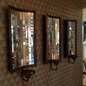 Christmas 15: 44 normal_vintage-style-mirrored-wall-sconce
