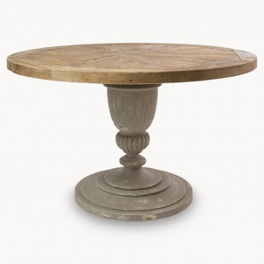 Christmas 15: 59 woodcroft-old-pine-round-dining-table-1.208