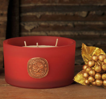 Christmas 15-1: Red Candle normal_victorian-christmas-eco-soy-candle-three-