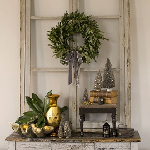Christmas 15-Deco: 11 christmas-window-decorating-ideas-3