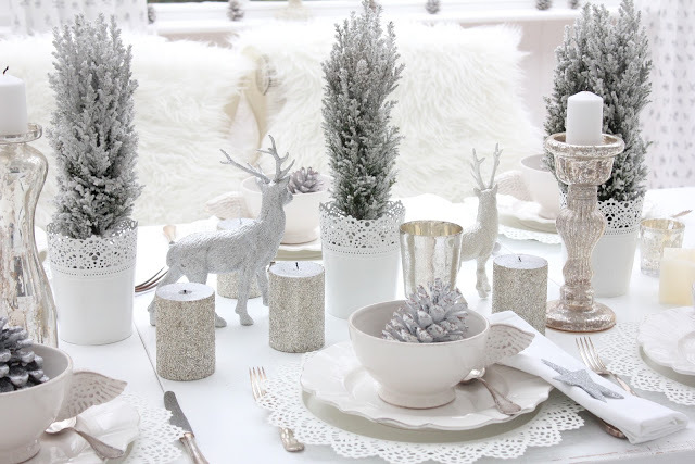 Christmas 15-Deco: 13 IMG_0858