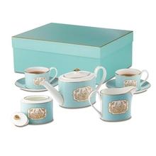 Summer 15: Fortnum Tea Set 253909