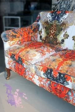 Summer 15: Arti Multi Col Sofa 3851963