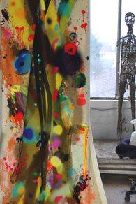 Summer 15: Arti curtains 4001515