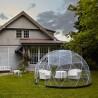 Summer 15: Garden Dome 1 gi0001