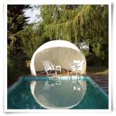 Summer 15: Garden Dome 3 gi0003frame