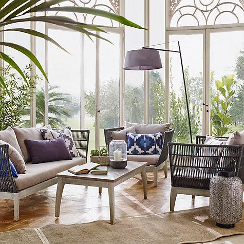 Summer 15: Otdoor seating JL_OL06DPS_ARIEL_065
