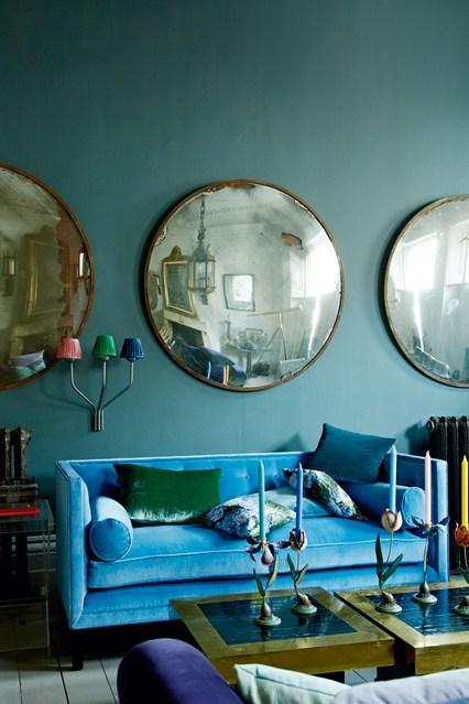 Summer 15 Room: Blue sitting room Kristin-Perers-easy-living-28jan14_pr_b_4