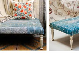 Summer 15: Blue moorish stool ot_003